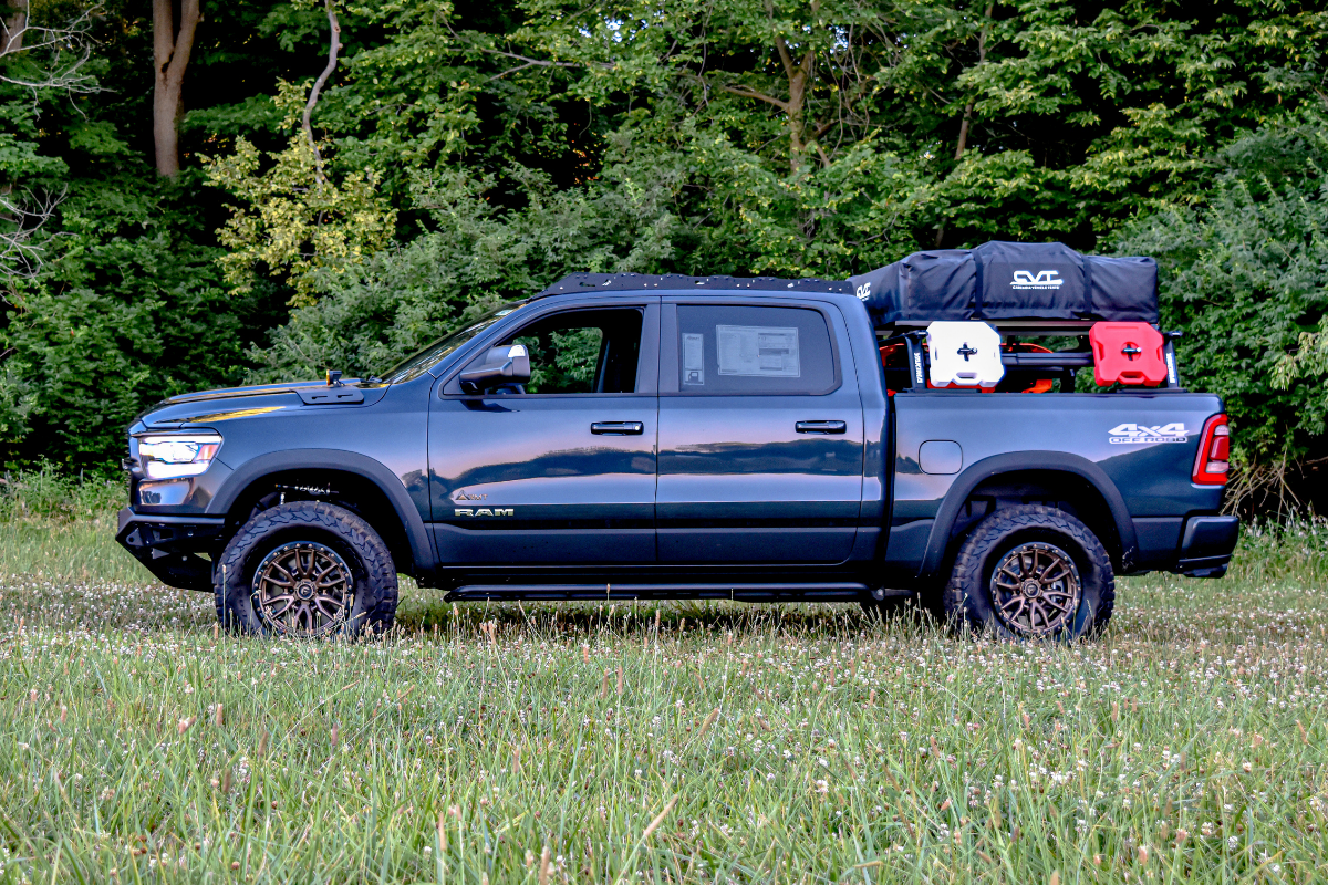 lifted-trucks-jeeps