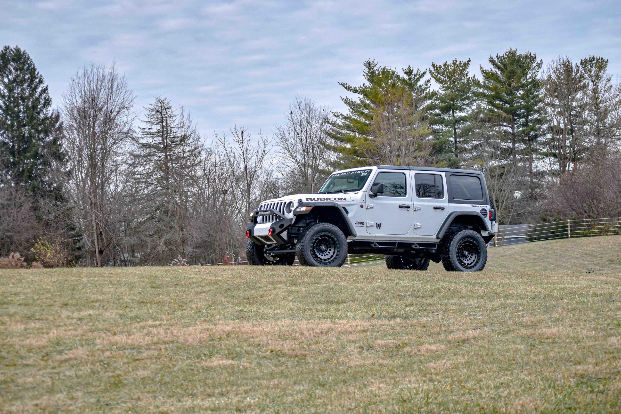 sherry-4x4-lifted-trucks-jeeps