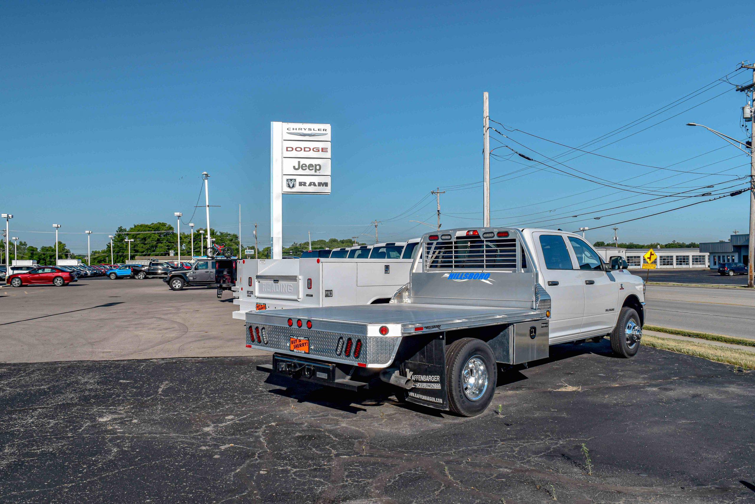 sherry-commercial-trucks
